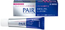 PAIR® Acne Cream W
