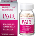 PAIR® A Tablets