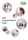 Lion Integrated Report 2020