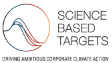Science Based Targets(SBT) イニシアチブ